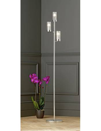 Shop Heart Of House Floor Lamps Up To 40 Off Dealdoodle