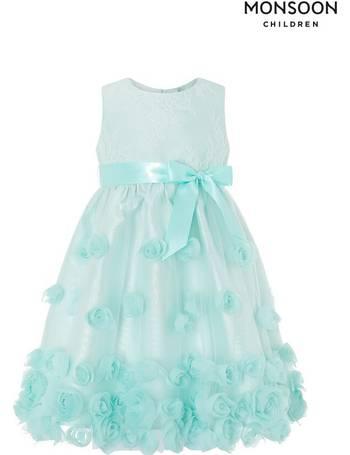 6f1c84822d9 Monsoon Baby Dresses | Party & Occasion Dresses | Dealdoodle