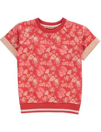 Requisite Kids Girls Funnel Neck Sweater Junior Jumper Pullover Long Sleeve