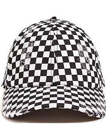ebe5065ce Shop Forever 21 Men's Hats up to 75% Off | DealDoodle