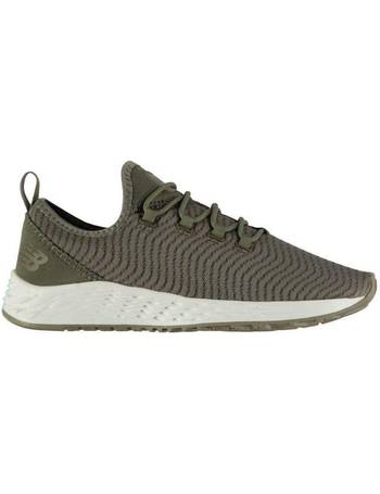 4abbf272ab332 Buy Sport Direct Trainers from Nike, adidas etc | DealDoodle