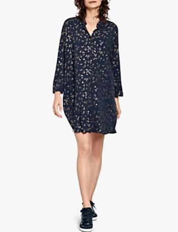 38a90043a5d Shop Women s Hush Dresses up to 55% Off