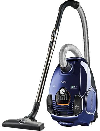 Shop Aeg Vacuum Cleaners up to 55% Off | DealDoodle
