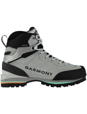 a5eca96fc73 Ascent GTX Ladies Walking Boots