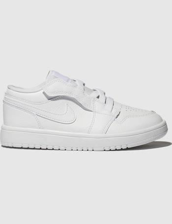 3c23aa9d19 Shop Schuh Boy's Shoes up to 80% Off | DealDoodle