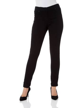 53106507f175e Shop Women's Jeggings up to 85% Off | DealDoodle