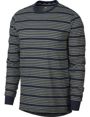381f6acc53b7 Nike SB. Nike Dry Long Sleeve T Shirt. from Skatehut