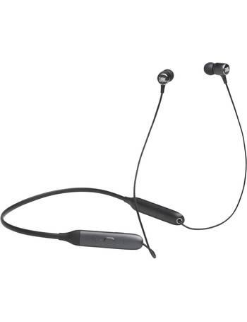 Shop Jbl Headphones Up To 75 Off Dealdoodle