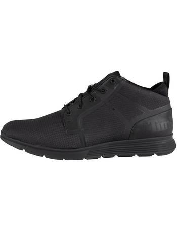 Shop Men's Timberland Chukka Boots up to 75% Off | DealDoodle