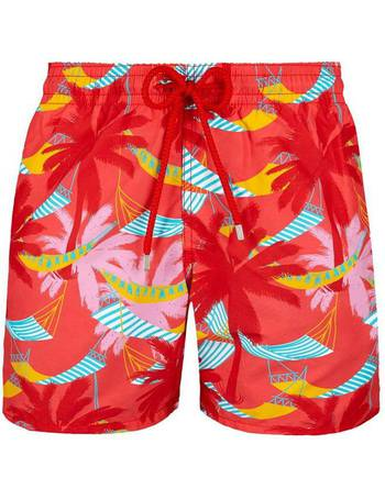 d766dc4a3d Shop Men's Vilebrequin Swimwear up to 70% Off | DealDoodle