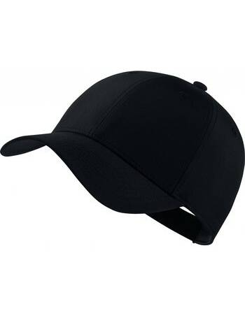 brand new 5ccd9 6297e Tech Cap (Pack of 2) in Black from Spartoo