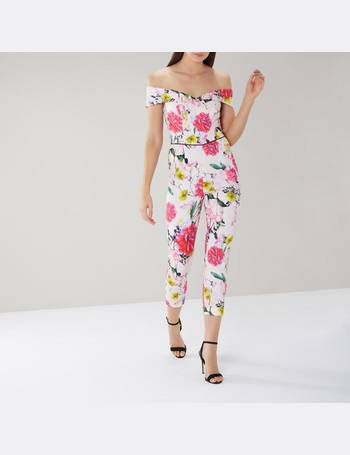 c88aef274f3 Shop Coast Jumpsuits For Women up to 75% Off
