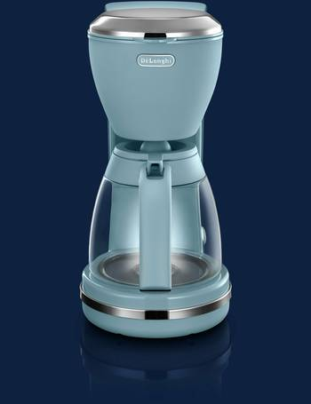 Shop Argos Filter Coffee Machines Up To 35 Off Dealdoodle