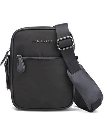 Shop Men s Ted Baker Bags up to 70% Off  de461a289abff