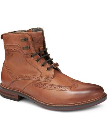 32617e42186 Shop Mens Boots from Pavers up to 65% Off   DealDoodle