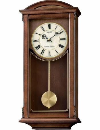 Shop Argos Clocks Up To 70 Off Dealdoodle