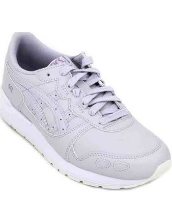 reputable site 90fc7 51818 Asics Gel-Lyte GS 1194A016 Women's Sneakers