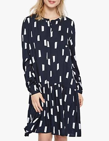 b5be36684e1 Shop John Lewis Nursing Dresses up to 50% Off | DealDoodle