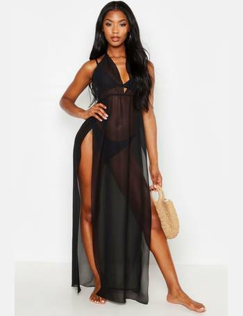 8112c16fe7 Shop Boohoo Womens Dresses up to 70% Off | DealDoodle