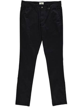 classic pretty cheap shopping Shop Men's Jack & Jones Chinos up to 75% Off | DealDoodle