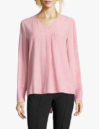 2e9ce94d82f10 Shop Women s Betty Barclay Blouses up to 70% Off