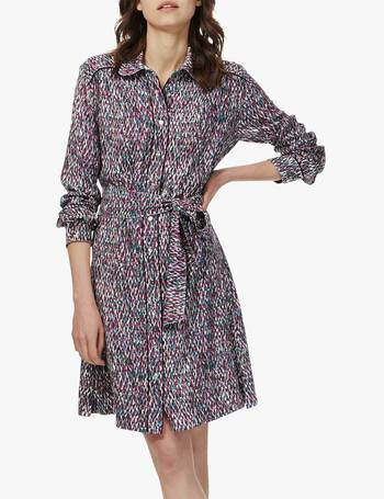 bfcc975676b Shop Women s Brora Dresses up to 55% Off