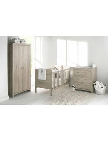 Argos Bedroom Furniture Sets Up To, Argos White Gloss Bedroom Furniture Sets