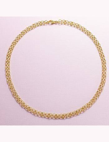 f34f64952e Shop Women's Jewelry up to 95% Off | DealDoodle