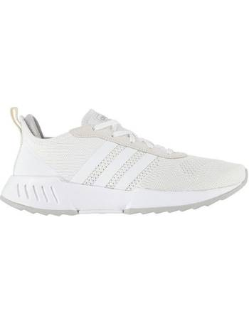 adidas cloudfoam mens trainers sports direct online -