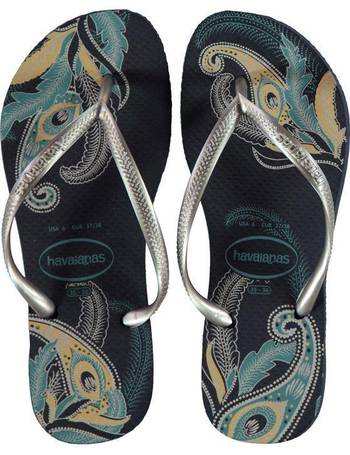 181b9a593811c2 Slim Organic Ladies Flip Flops from Sports Direct
