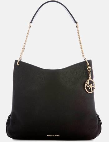 a5f181cef466 Shop Women's Michael Kors Shoulder Bags up to 70% Off | DealDoodle