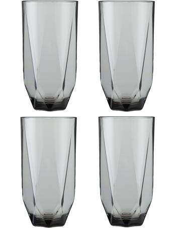 Shop Argos Glassware Up To 75 Off Dealdoodle
