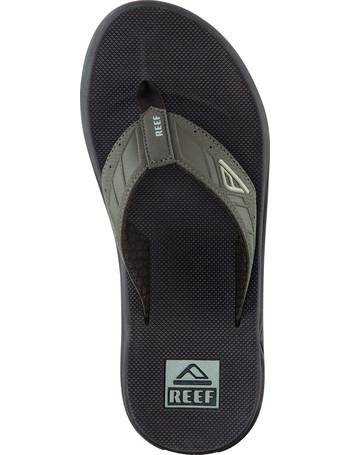59b602a613c Reef. Phantoms Flip Flops. from Urban Surfer