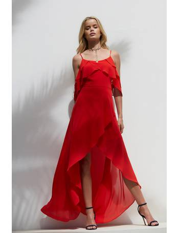 7d84b50b Shop Lipsy Maxi Dresses For Women up to 75% Off | DealDoodle
