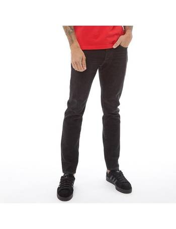 9dd7df4747c Shop Men's Levi's Skinny Jeans up to 80% Off | DealDoodle