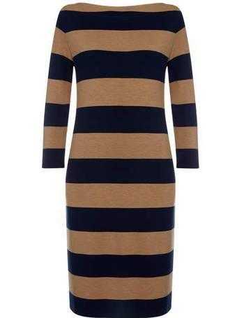 648511143ac Shop Women's House Of Fraser Midi Dresses up to 80% Off   DealDoodle