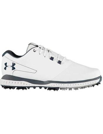 Shop Men's Under Armour Sports Shoes up to 85% Off | DealDoodle