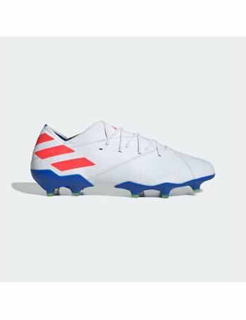 6a4c3f7de86f Shop Men's Sports Direct Firm Ground Football Boots up to 75% Off ...