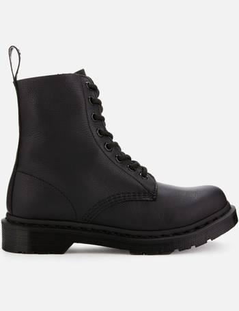 b836df30af2a Shop Women s Dr Martens Shoes up to 80% Off