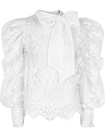 Shop Women's Cameo Rose Blouses up to 75% Off | DealDoodle