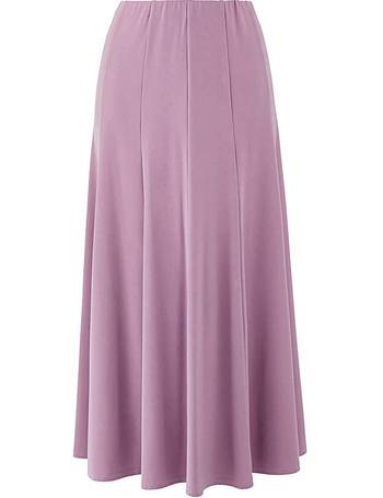 fa1a0b725a0 Shop Women s House Of Bath Panel Skirts up to 30% Off