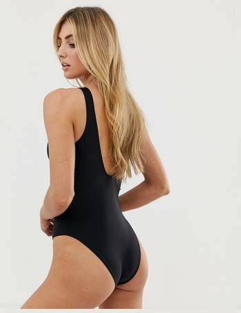 c794672875 Shop Ann Summers Swimwear For Women up to 80% Off | DealDoodle