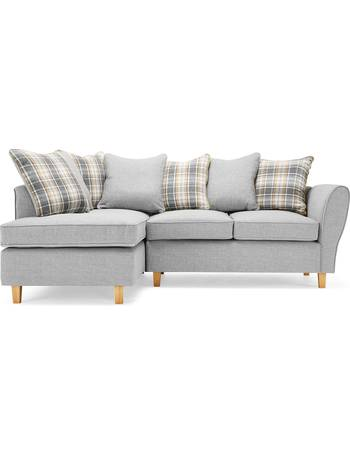 Surprising Shop Dunelm Corner Sofas Up To 55 Off Dealdoodle Andrewgaddart Wooden Chair Designs For Living Room Andrewgaddartcom