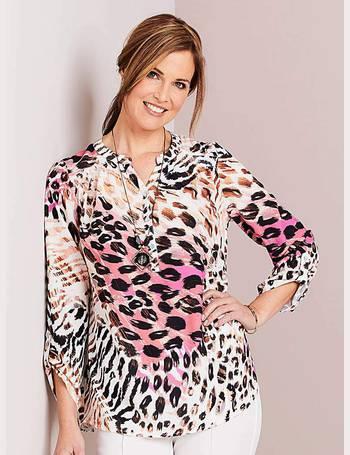 c6f99094bb635 Shop Women s Julipa Clothing up to 80% Off