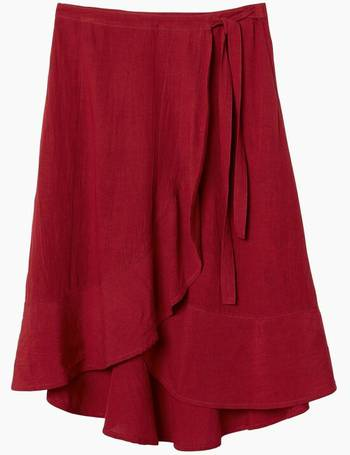 ed7727379f Shop Women's Fat Face Skirts up to 55% Off   DealDoodle