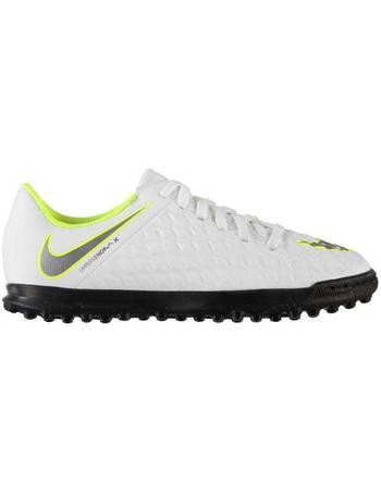 Shop Nike Hypervenom Shoes for Kids up to 60% Off | DealDoodle
