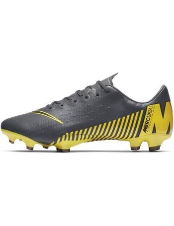 buy online ac497 dcfd4 Mercurial Vapor Pro Mens FG Football Boots