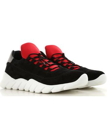 bfdfbc4fcf5a Fendi. Sneakers for Men On Sale. from Raffaello Network UK