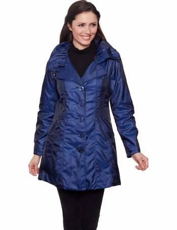 666a73e89 Shop Women's Raincoats up to 80% Off | DealDoodle