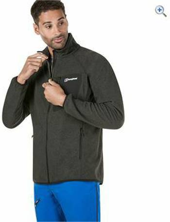 factory outlet reasonable price size 40 Shop Men's Go Outdoors Sports Jackets up to 70% Off | DealDoodle